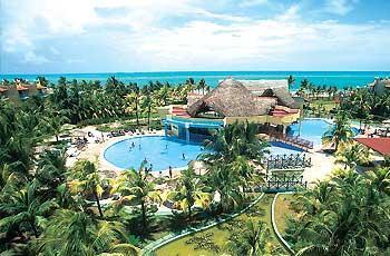 Hotel Iberostar Daiquiri Hotels Travel To Cuba Hotel