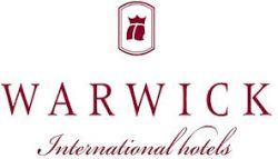 Warwick International Hotels