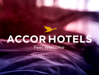 AccorHotels will begin construction this year on its forth hotel in Cuba