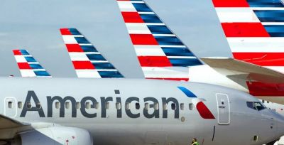 American Airlines plans flights to Cuba for the end of August.