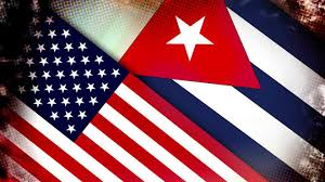 US Companies urge Trump to mantrain Travel to Cuba.