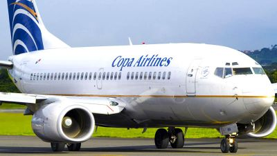 Copa Airlines increases its operations with Cuba