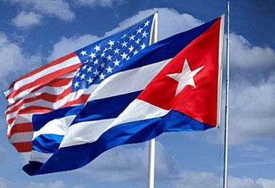 U.S. and Cuba reach deal on restoring commercial flights