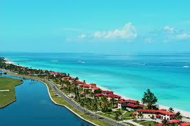 Cuban Resort Varadero Increases Accommodations