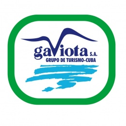 The Cuban Tourism Group Gaviota S.A. gets ready for US opening