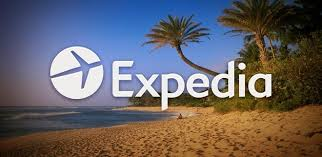 The Expedia Group opens Cuban market to the world