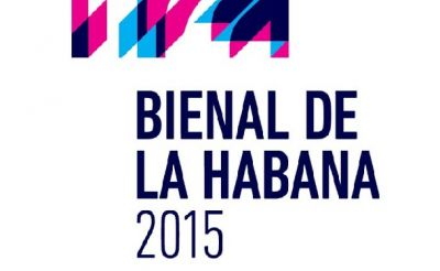 The Havana Biennial becomes a tourist attraction par excellence