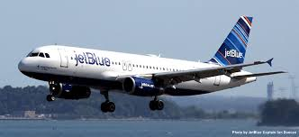 JetBlue Airways Corporation and Delta Air Lines announce new charters from New York to Havana