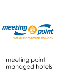 Meeting Point Hotels is present in the Cuban market