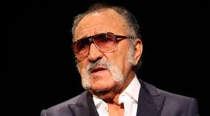 Ion Tiriac: Cuba will have a Unique Economic Power